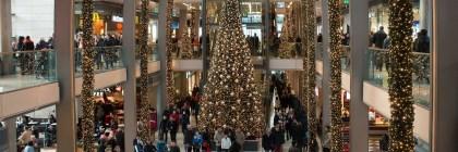 christmas-234105_1920