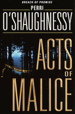 Acts of Malice: Published 1999