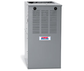 Heil Ps80 Gas Furnaces Virginia Dc Maryland