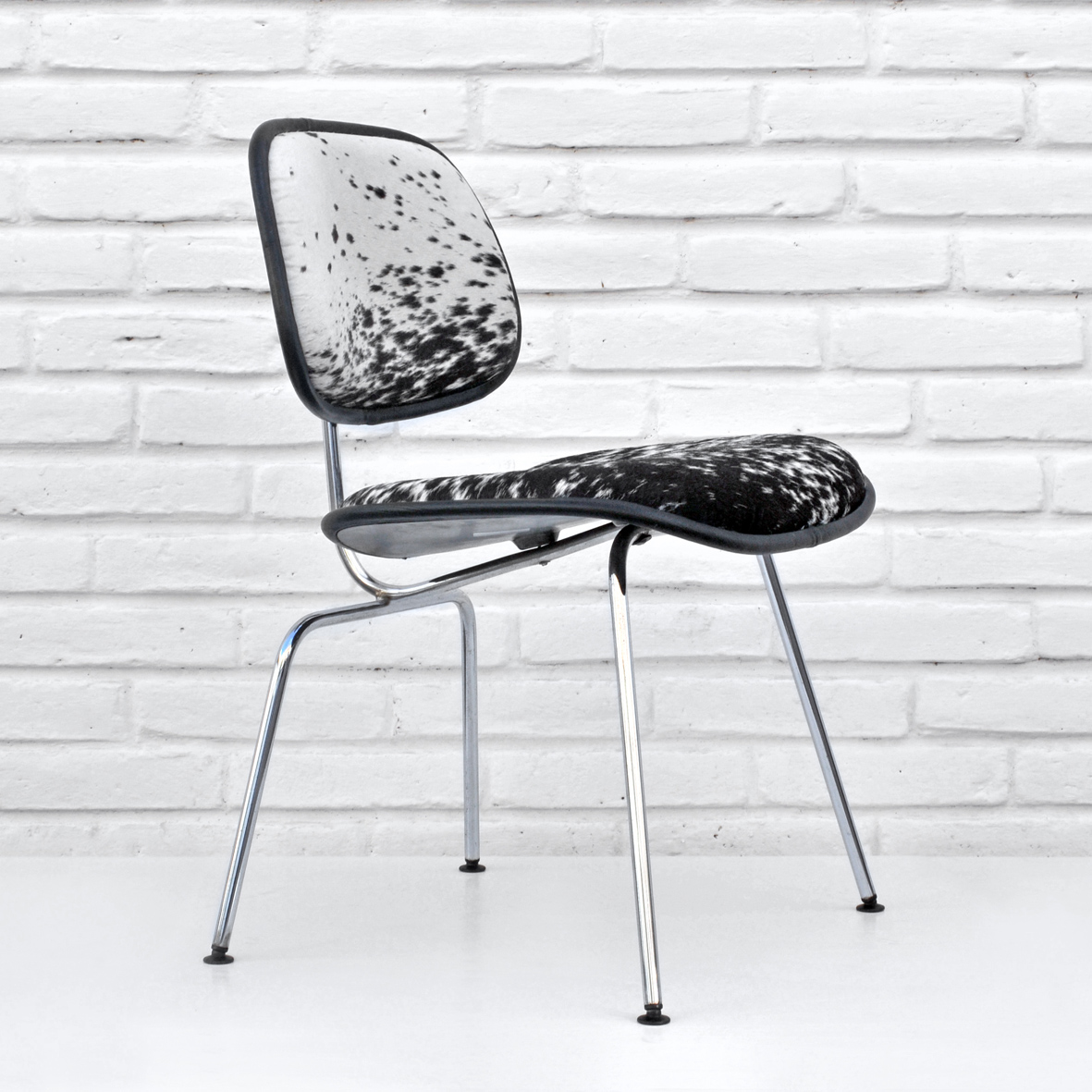 Charles And Ray Eames Chair Charles And Ray Eames Chairs Per Seper Se