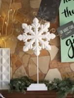 http://i0.wp.com/persialou.com/wp-content/uploads/2015/12/snowflake-christmas-card-holder-1.jpg?resize=152%2C200