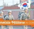 servizio militare