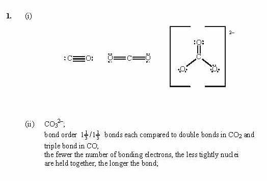 covalent_ans_Page_1jpg - carbon bonds