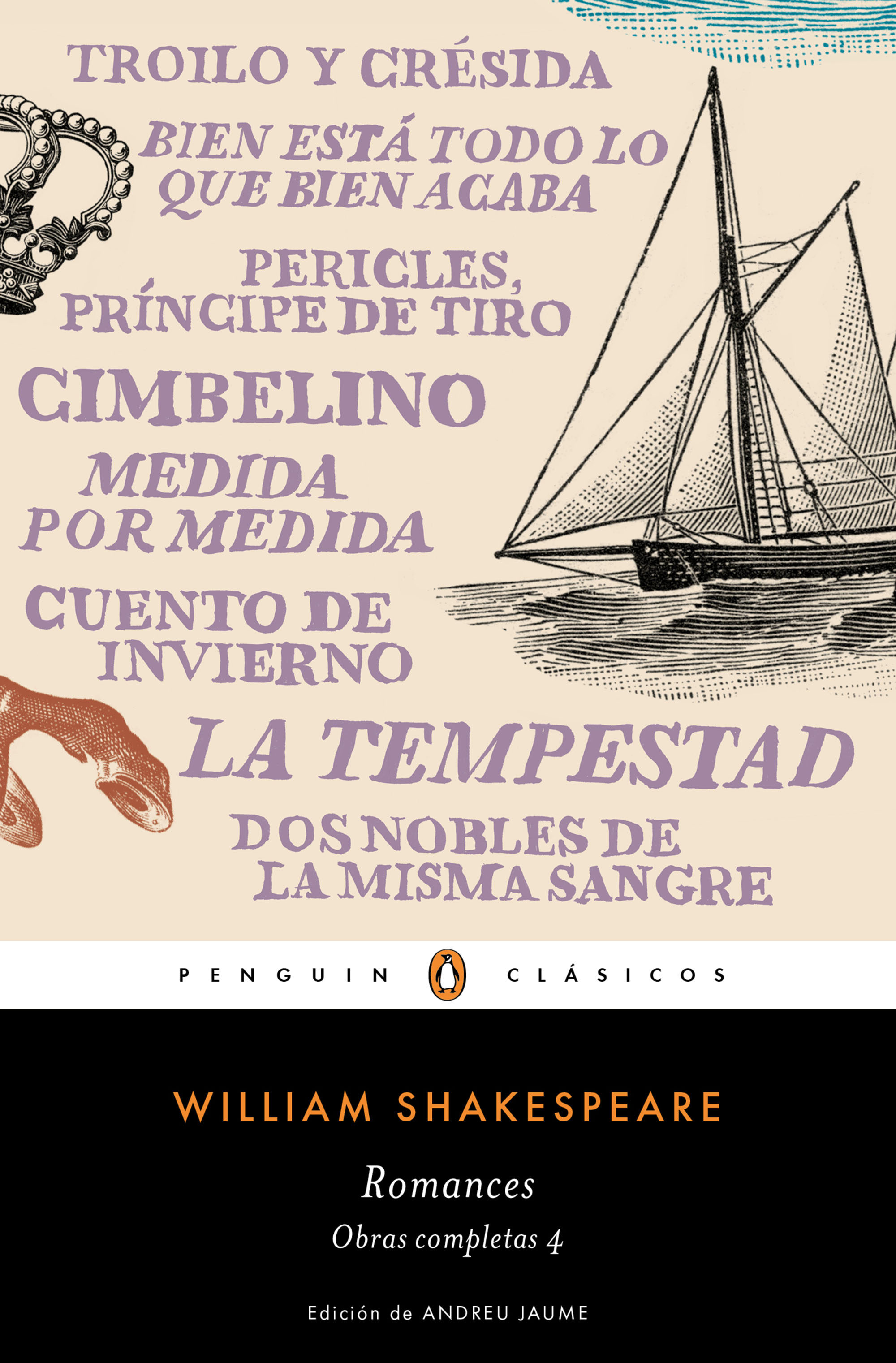 Frases Celebres William Shakespeare William Shakespeare Biografía Características Frases Sus Obras