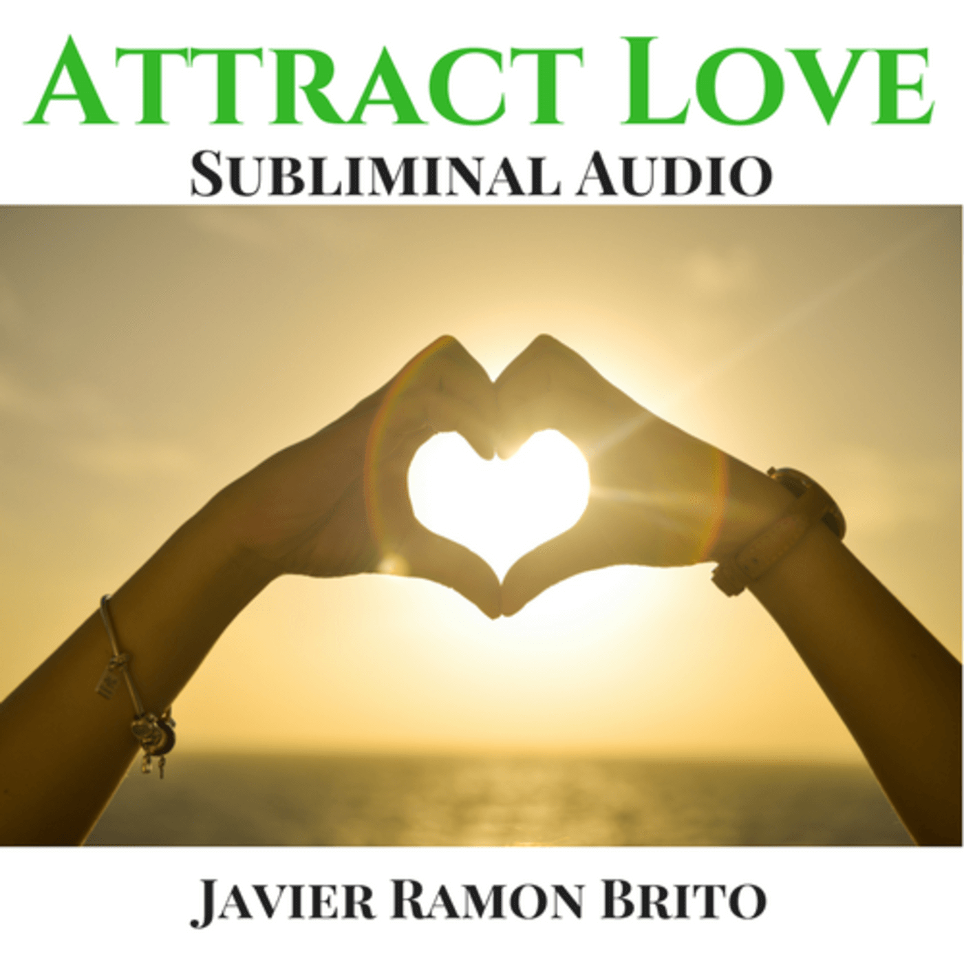 Mp3 Audio Attract Love Into Your Life Audio To Increase Self Love And Love