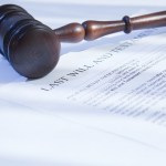 what is probate fees