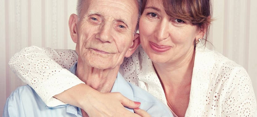 power of attorney property validity
