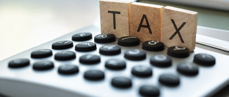estate administration tax probate