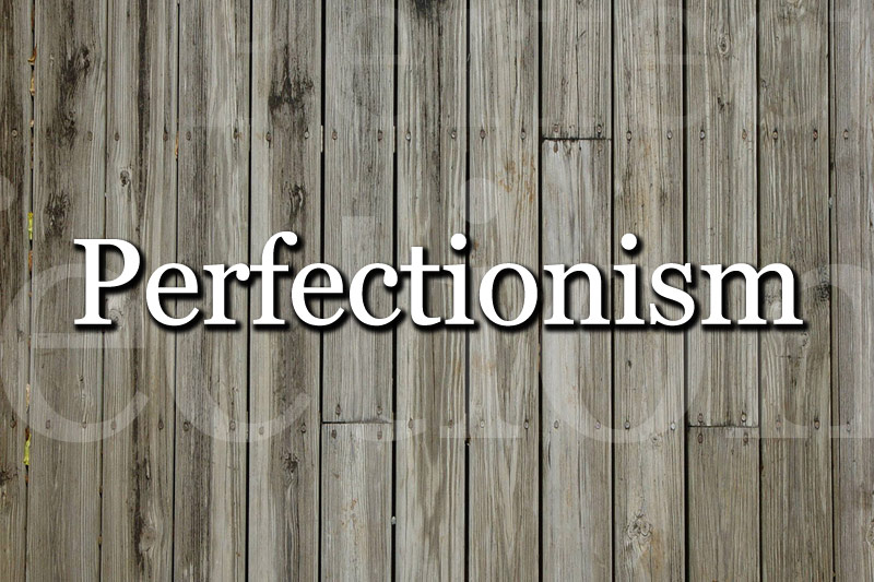 Psychology Wallpaper Quotes Top 11 Signs That You Are A Perfectionist Personal