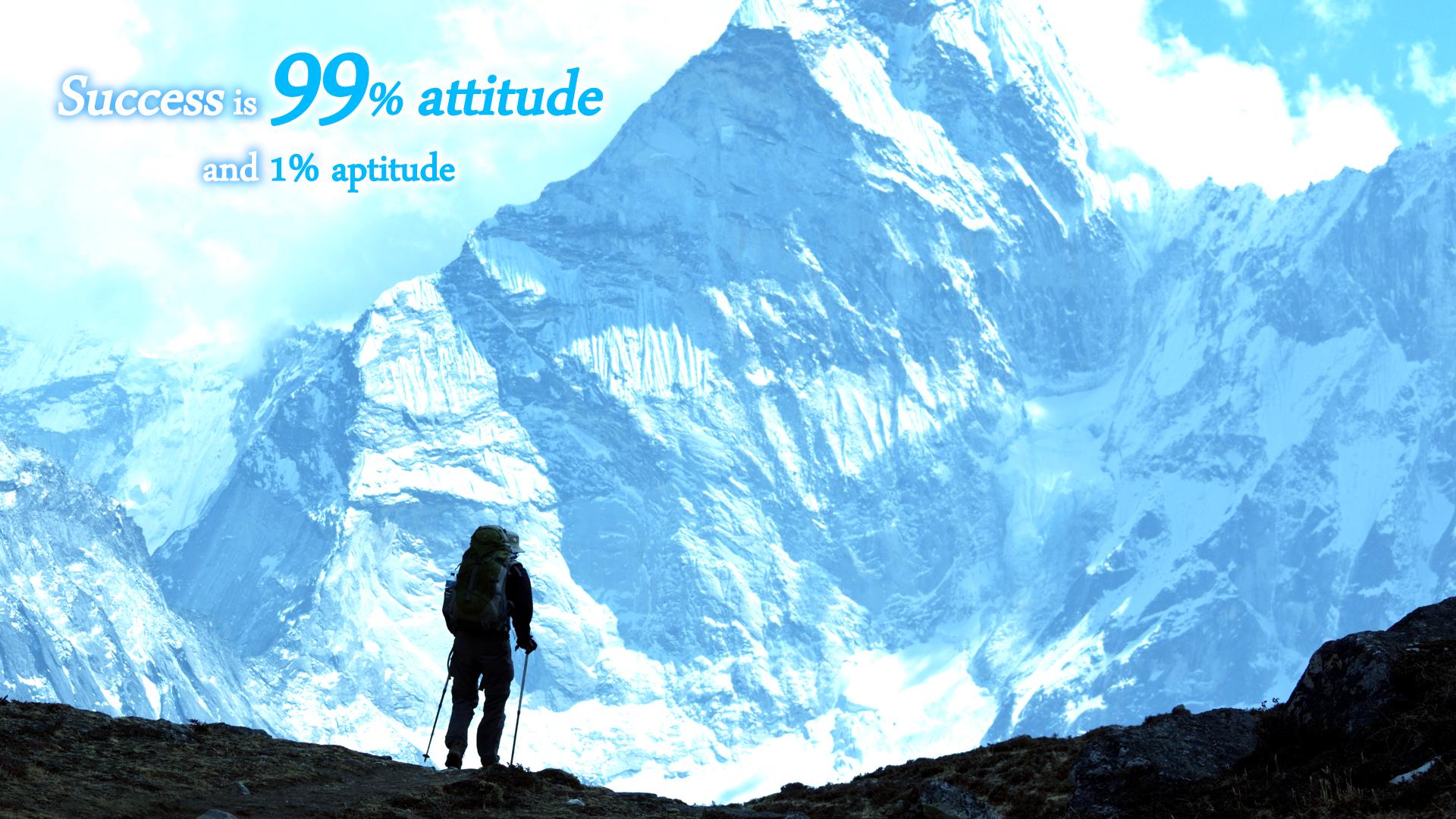 Himalaya Hd Wallpaper 15 Beautiful Inspirational Wallpapers For Your Desktop