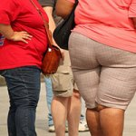Poverty is Linked to Obesity