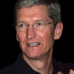 Apple CEO Tim Cook Reveals His Three Keys for Personal Success