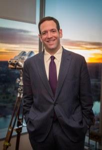 Personal Injury Lawyer Austin