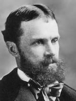 William James (1842-1910) aged 40-ish [w150]