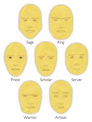 seven-soul-heads