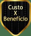 private-label-custo-beneficio