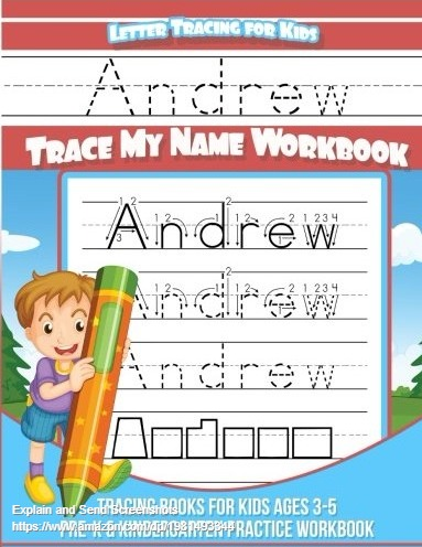 DIY ABC Book Baby Shower Alphabet Book Printable ABC Book
