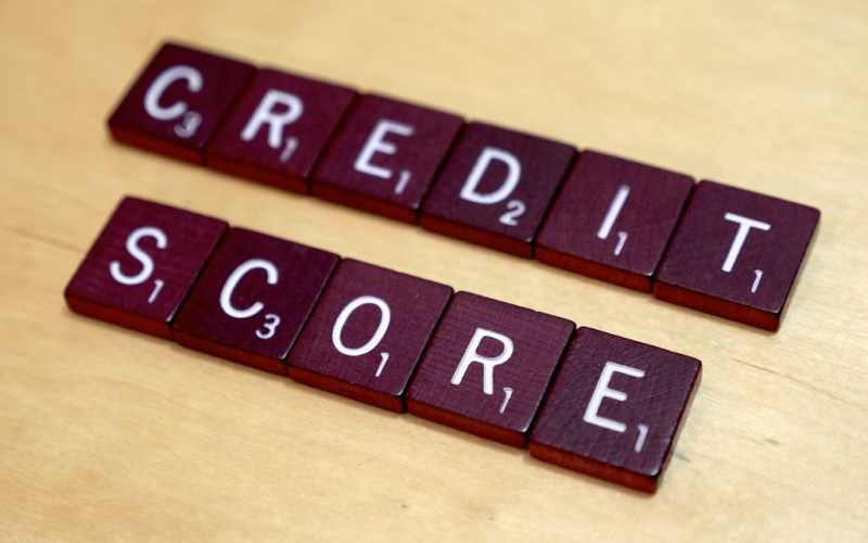 3 Reasons Why You Want to Watch Your Credit Report Starting at a Young Age