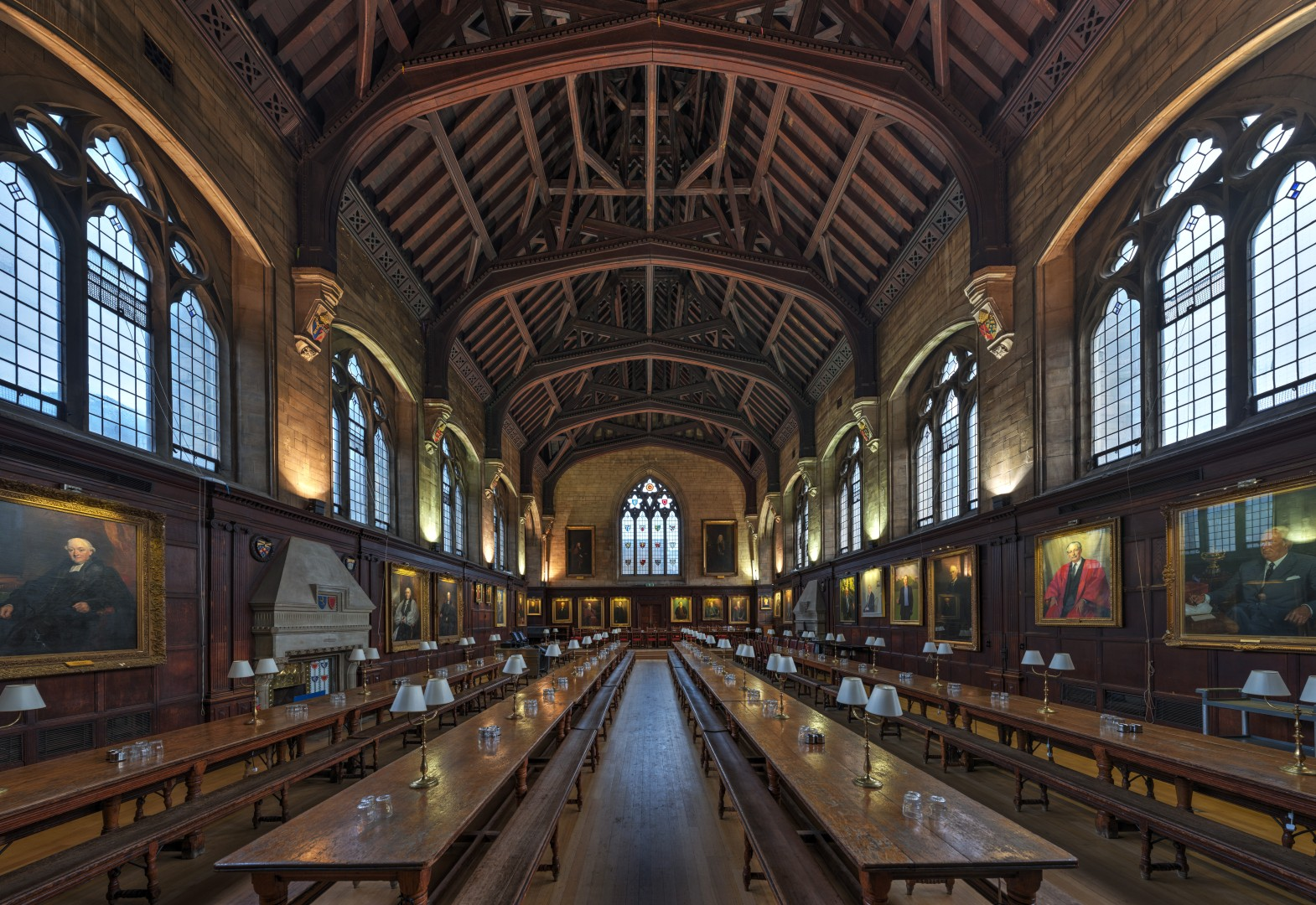 Case Study Definition In Psychology Printable Handwriting Paper Balliol College Dining Hall Oxford Diliff Large Case Study Definition In Psychology