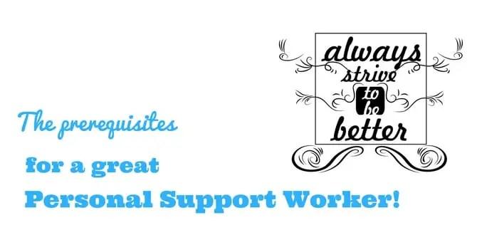 Essay on good teacher qualities, Homework Academic Writing Service