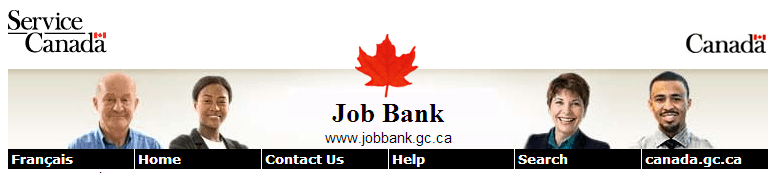 Eye Grabbing Banking Resumes Samples Livecareer How To Use Jobbankgcca To Find Psw Jobs