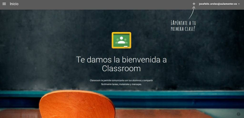 Moodle vs Google Apps para Educación ¿Ser o no ser libre?