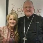 rp_Rebecca-Kiessling-Cardinal-Dolan.jpg