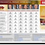 rp_2016-FFPC-Presidential-Voter-Guide-300x245.jpg