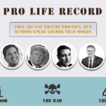 rp_2016-presidential-candidates-proliferecord-300x183.png