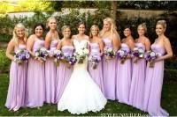 bridesmaid dresses  Wedding dresses & special occasion ...