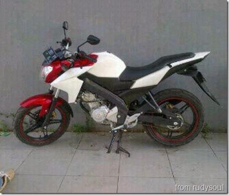 new-vixion-2012