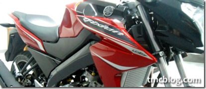 new_vixi_stripe_red
