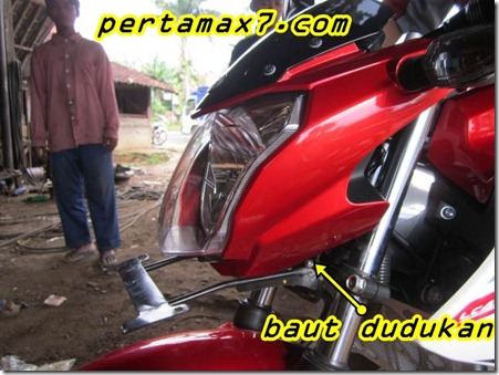pertamax7.wordpress.com 042 (Small)