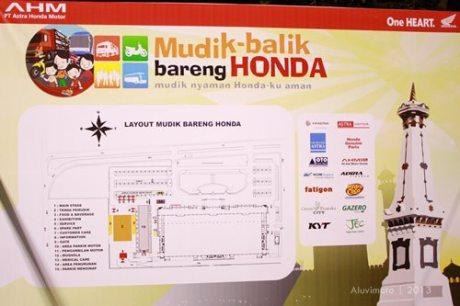 mudik-bareng-honda-2013.jpg