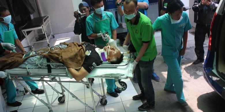 Berita Kecelakaan Di Semarang 2013 Berita Foto Video Terhot Dari Dunia Musik Indonesia Dan Senggolan Kemudian Jatuh Kenai Warga Di Ngawi Jatim Pertamax7