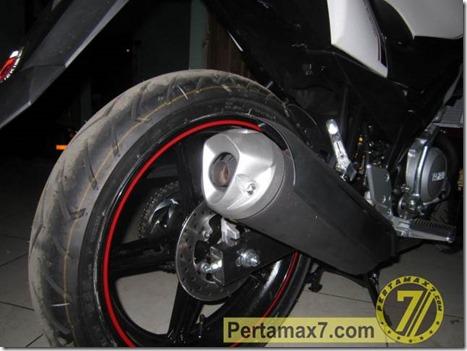 pertamax7.com 063 (Small)