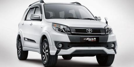 New Toyota Rush 2015 Indonesia 001pertamax7.com