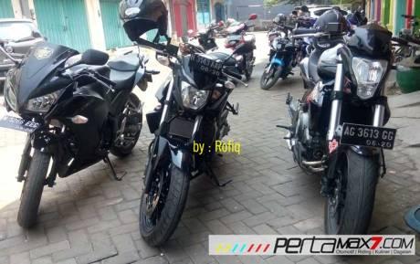 kala-benelli-tnt-250--jejer-Yamaha-MT-25-dan-Honda-CBR150R-lokal-pertamax7.com-1-