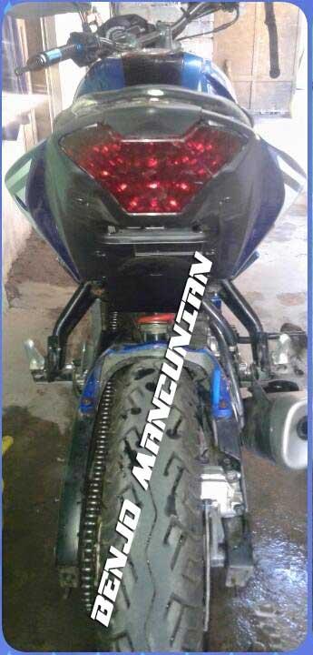 Modifikasi-Yamaha-Byson-pakai-Buntut-dan-Knalpot-YZF-R25-pertamax7.com