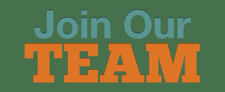 Sample Resume For Pca Job – Pca Job Description