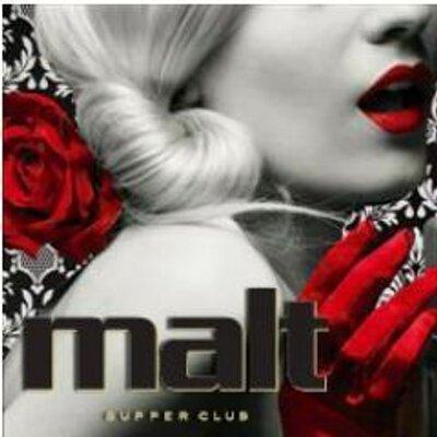 Malt Supper Club