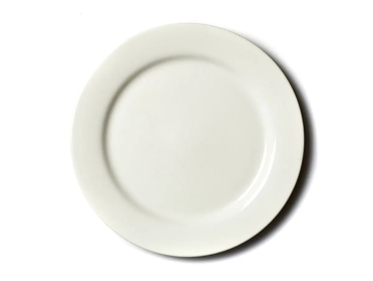You Plate It Perth Café Dinner Plate Hire Size 27cm Perth Party Hire Wa