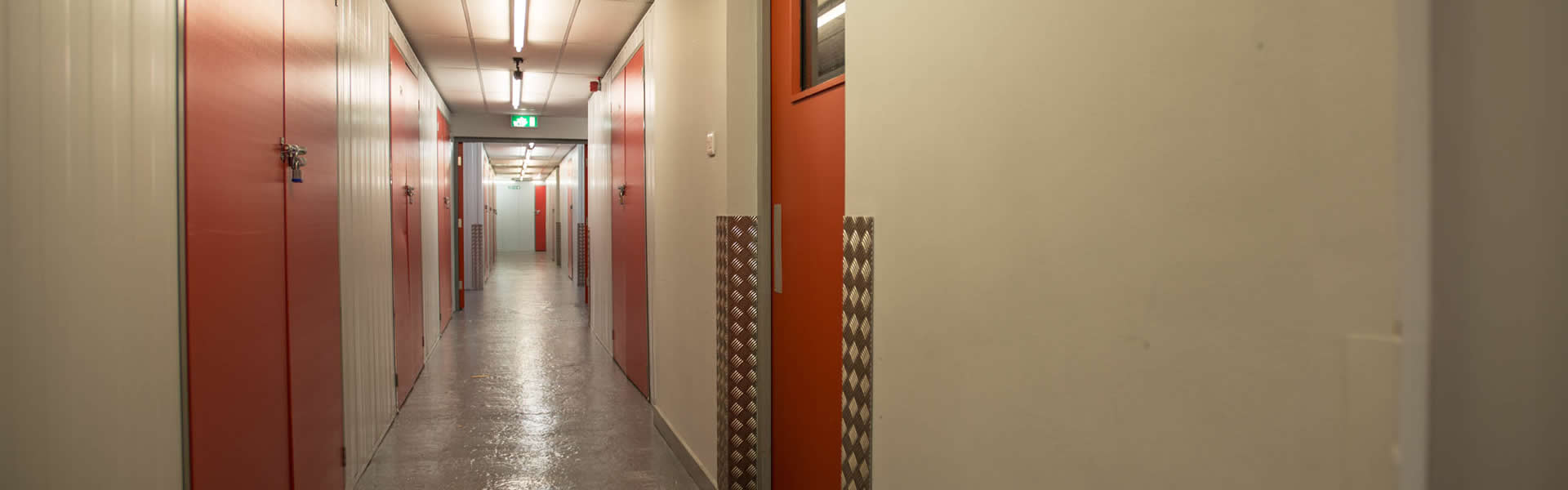 Storage Rental Perth Self Storage Perth Tayside Perth Self Store