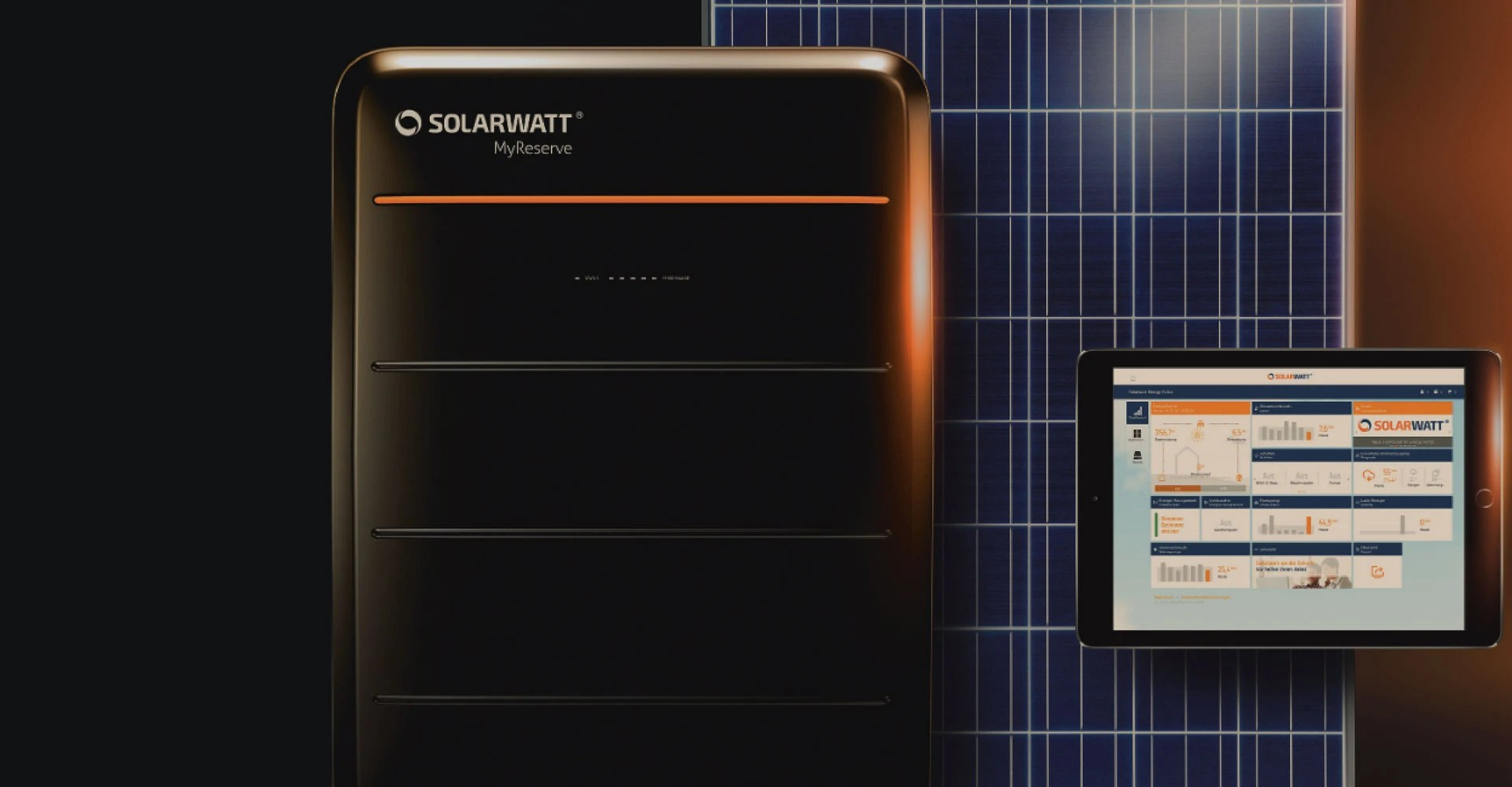 Batteries Perth Solar Power And Battery System Deals Perth Solar Warehouse