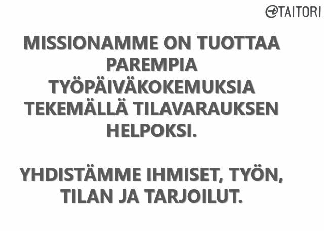taitori_missio