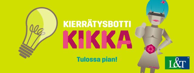 kikka2