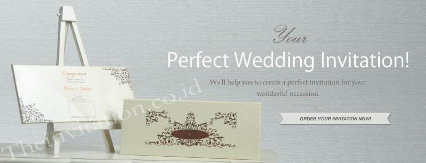 Www Kartu Undangan Pernikahan