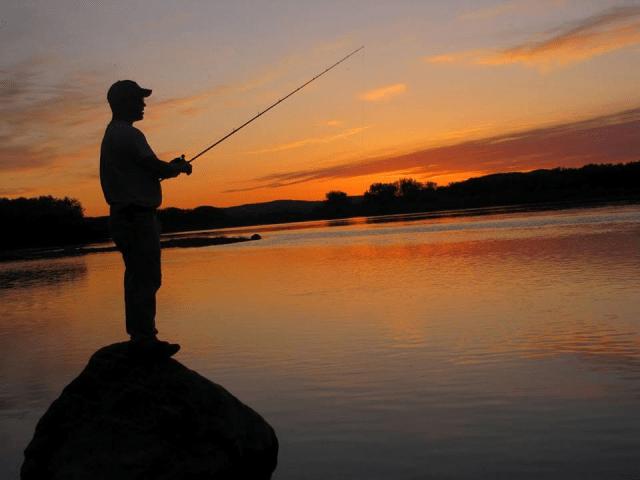 Gear Wallpaper Hd Soy Un Pescador Deportivo Pescador Deportivo