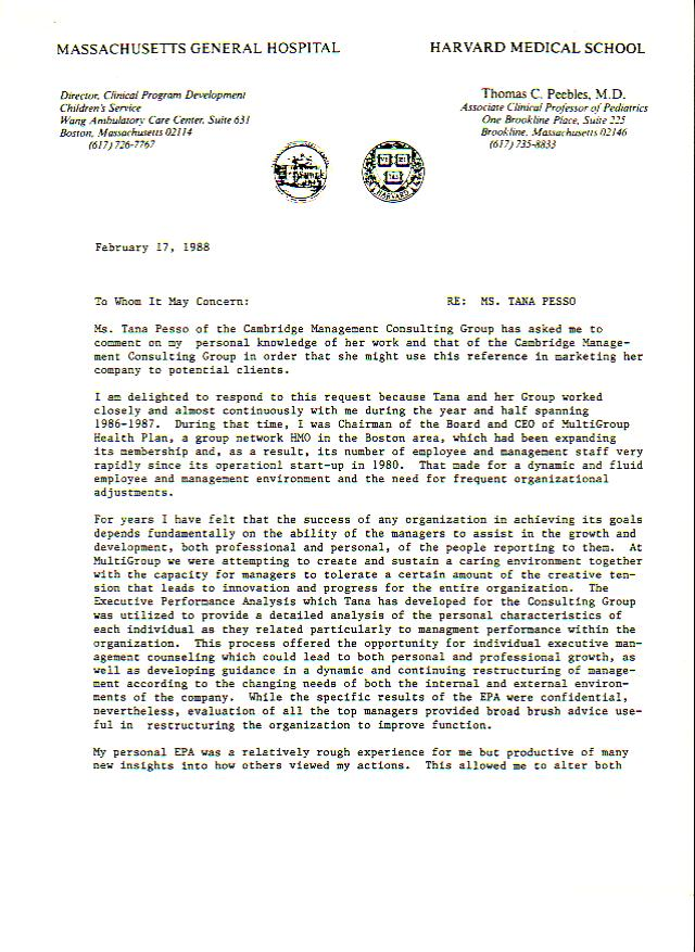 utopia definition essay top definition essay writers websites for - medical school recommendation letter