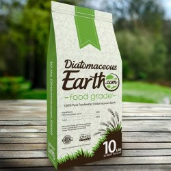 Small Of Diatomaceous Earth Home Depot